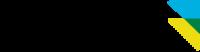 Navalent-logo-B